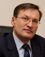 Lubimov_.jpg
